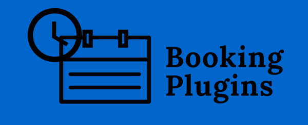 Appointment Plugins