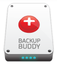 backupbuddy