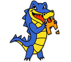HostGator