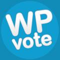 WP Vote