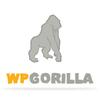 WPGorilla Logo