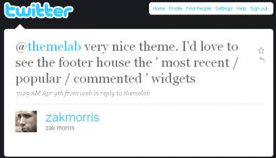 zakmorris twitter response